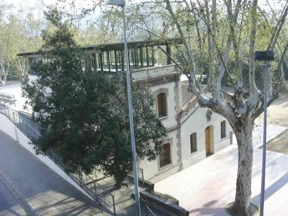 La Casa de la Mina 3