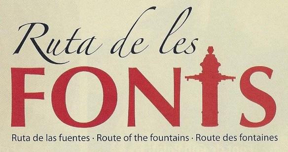 logo_ruta_fonts