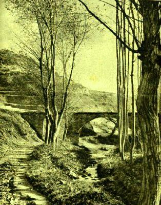 Mura 1932
