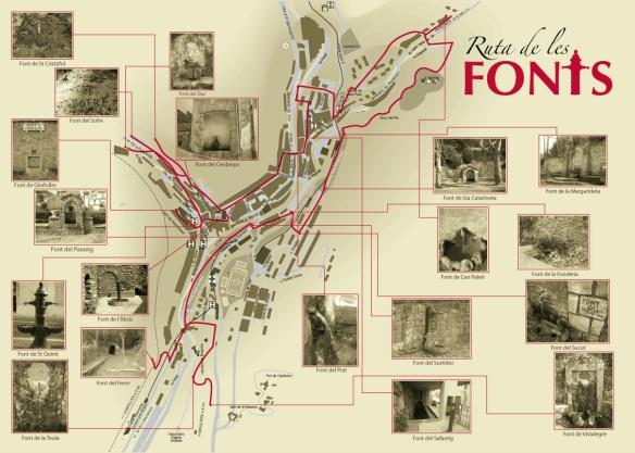 ruta de les fonts_origial