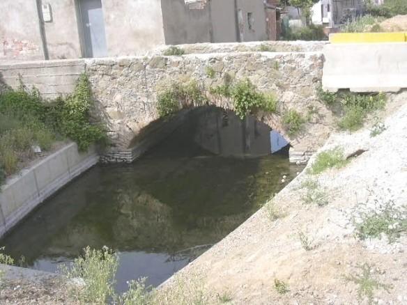 Sud 9 - Rec i Pont