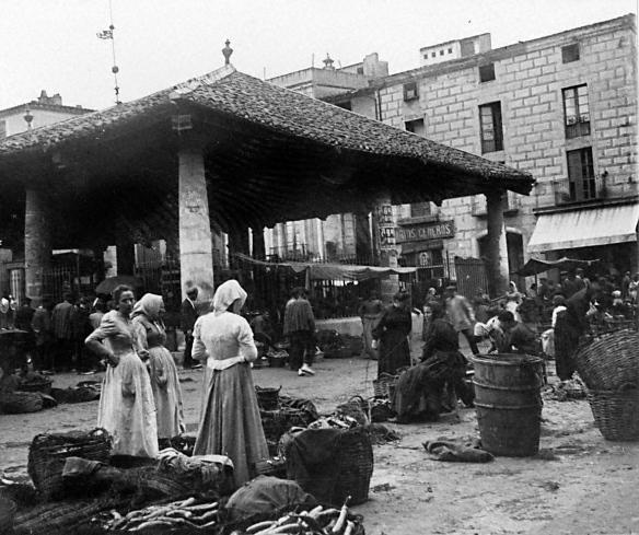 Arxiu Fotogràfic Centre Excursionista de Catalunya