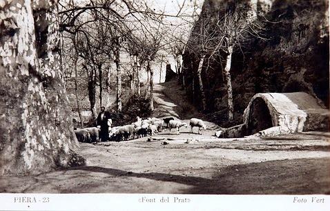 Font_del_Prat_(1955)