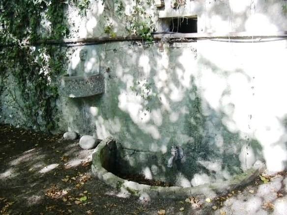 Ft 1 Capella Montserrat