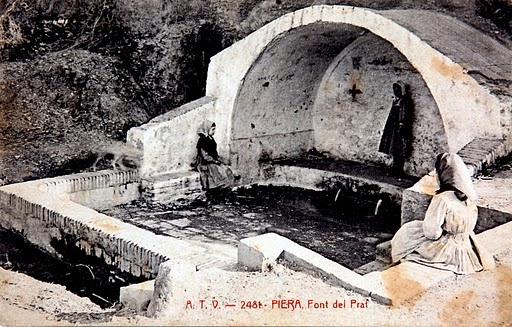 _Fuente_del_Prat_(1921)