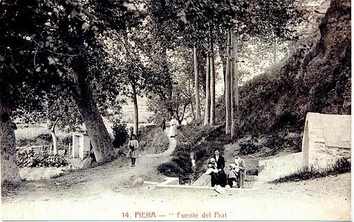 Piera_-_Font_del_Prat_(1921)