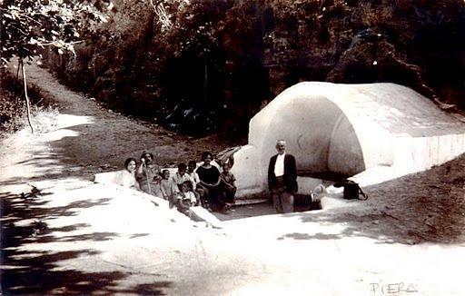 Piera_-_Font_del_Prat_(1925)