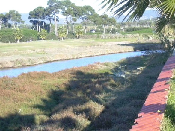 Vista 3