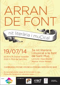 arran-2014