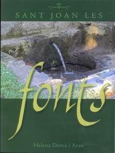 Fonts de Sant Joan Fonts