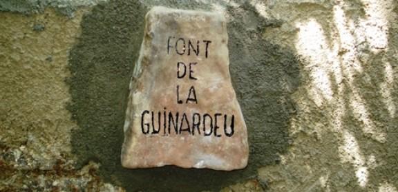 576_1402247871fotos-font-de-la-guinardeu-029