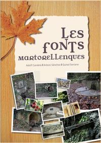 presentacio-llibre-fonts-final