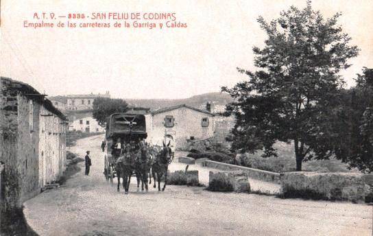 3335-SantFeliu_01