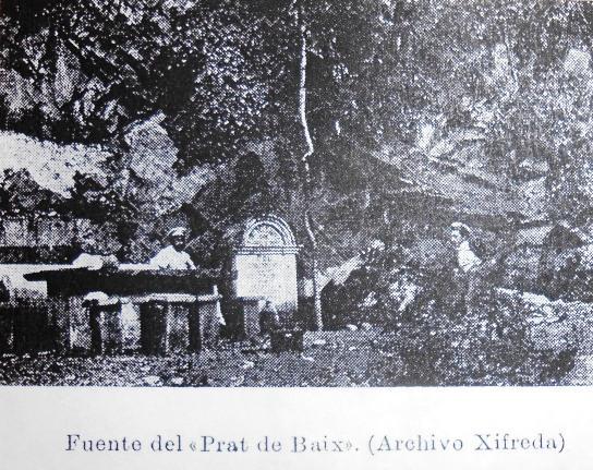 Font de Prat de Baix_01