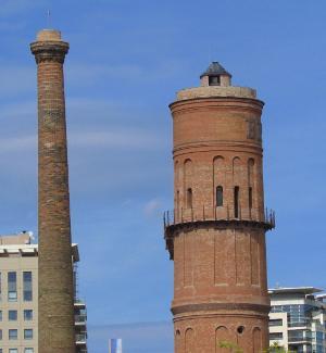 torre de les aigues_thb_med