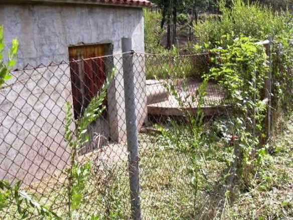 Caseta d'extracció de l'aigua