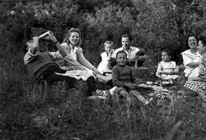 Ft Cal Morgades - Castellvi 1940_01