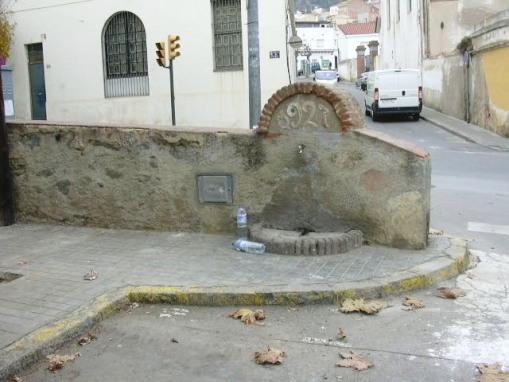 Ft carrer Martí Riera_01
