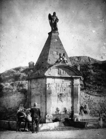 Manresa Font_de_Neptú_1900[1]