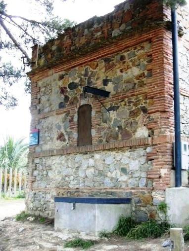 POu - Edifici Inf. Parc_01