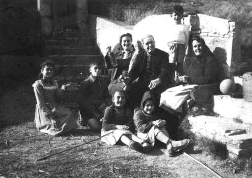 Sant Boi LL.-Font_de_Can_Codina._any_1952[1]_01