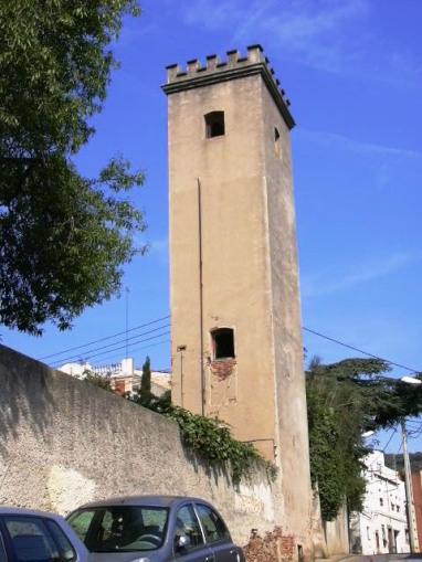 Torre d'Aigua c Angel Guimerà_01