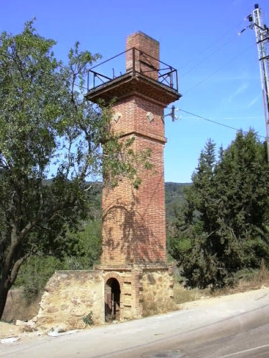 Torre Moli  c Angel Guimerà_01