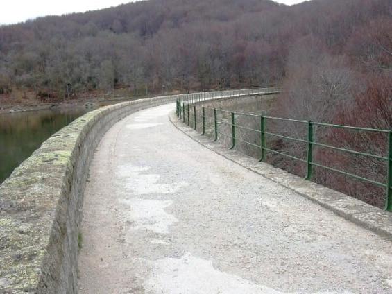 Panta Santa Fe - Mur 1_01
