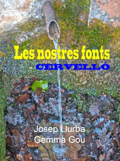 PORTADA_fonts-de-cervello_web_01