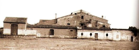 Can Feliu 1980