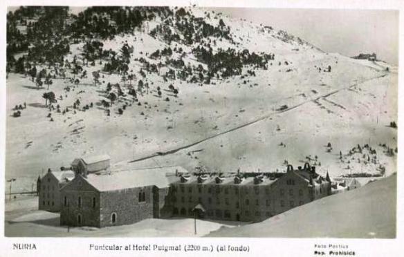 hotel-i-funicular-nc3baria