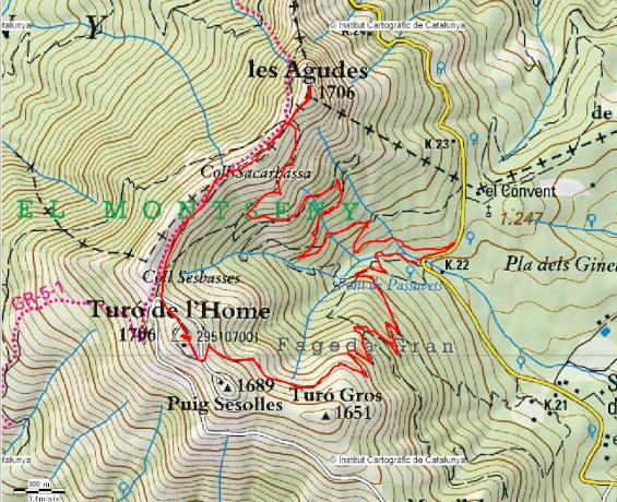 Mapa Turo de l'home_01