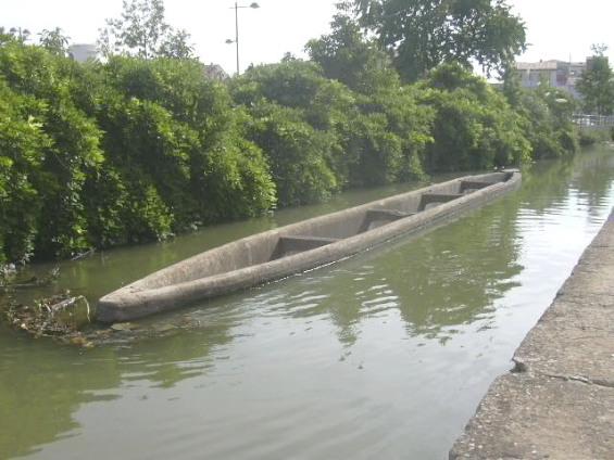 Submari 2_01
