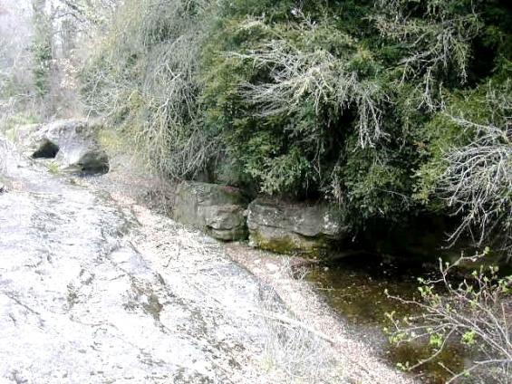 Banyera Natural 1_01