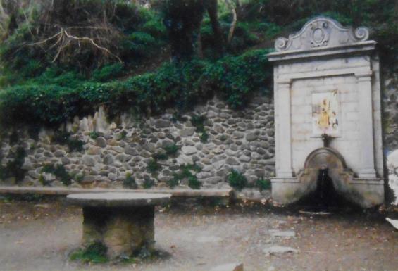 Campins - Font de Montserrat_01