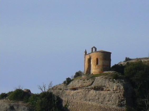 ermita de st. joan_01