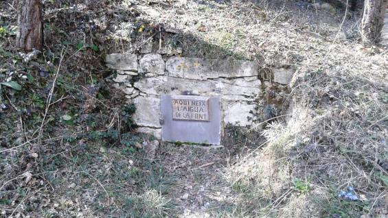 Font del Puig Mina_01