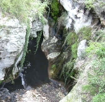 Gorgues Castellar del Valles_01