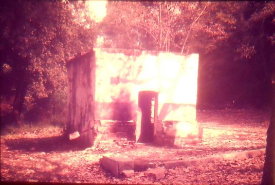 Any 1987 - Arxiu RASOLA