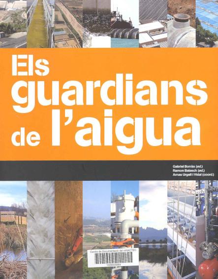 guardians-de-laigua_01