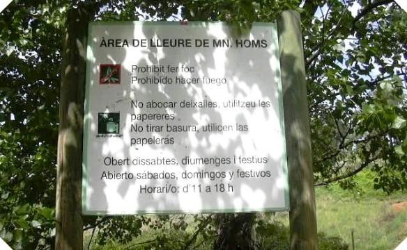 Area R. Mn. Homs 1