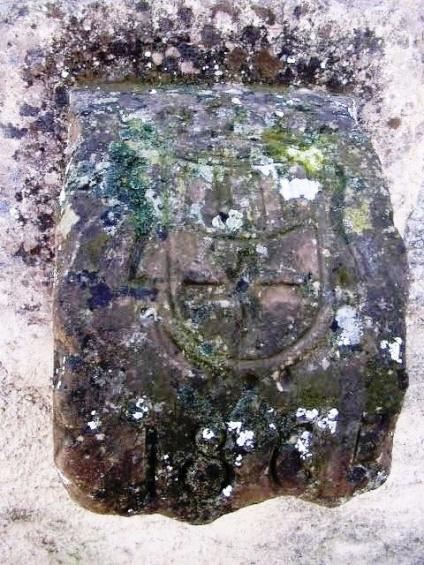Cartell pedra 1984_01