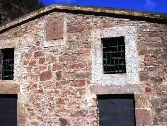 Caseta Resclosa 1864_01