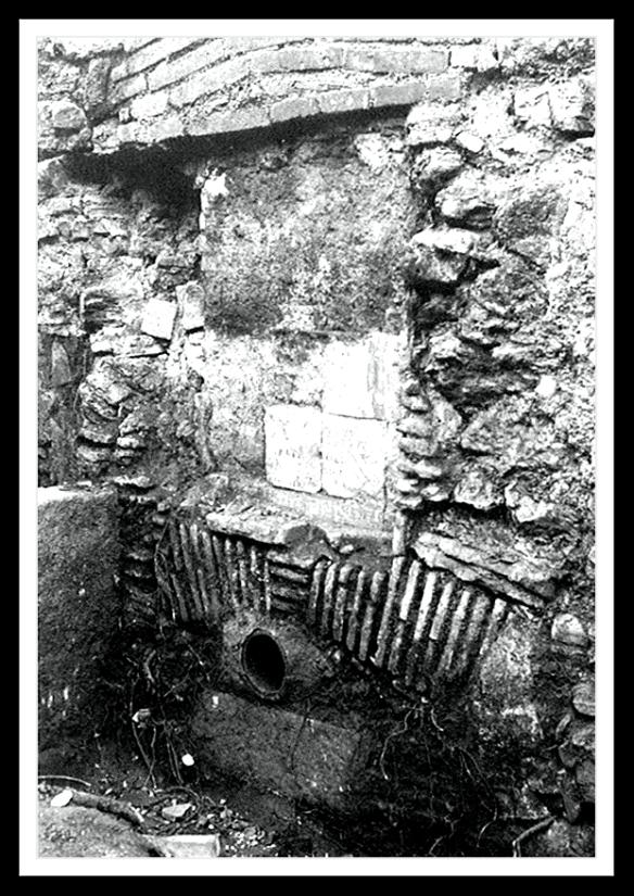 Font Arxiu del Grup d'Estudis del Coll-Vallcarca.