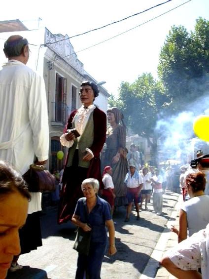Festa St. Domenec- Argentona_01