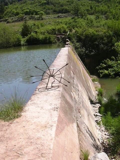 Mur 4