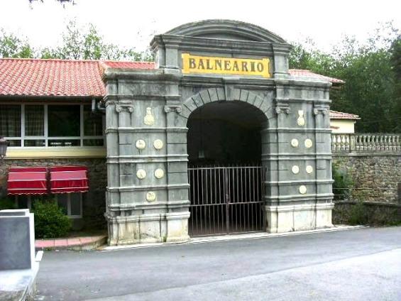Alceda - Balneari 1_01