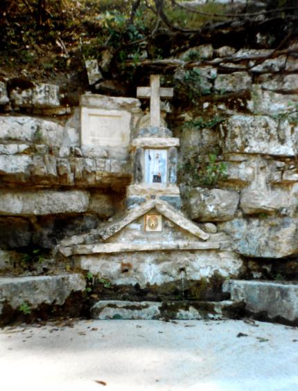Font de Sant Francesc_01