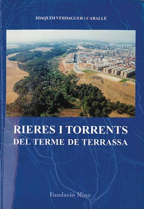 rieres_i_torrents_de_terrassa[1]