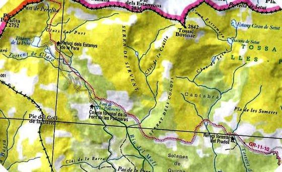 A - Mapa de situació_01